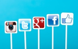 social media management strategies