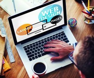 Local Chicago Clients, Stay In Lisle, Partners With Design & Promote For An Improved Website Design