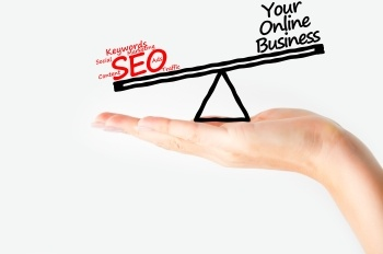 Using An SEO Company Improves Your Business's Online Presence