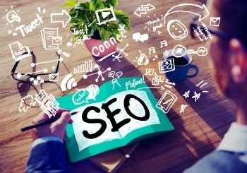 Why You Should Hire An SEO Company For Your Website